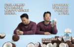 Vita Coco Impossible to Hate Campaign Advertising Interesting Development